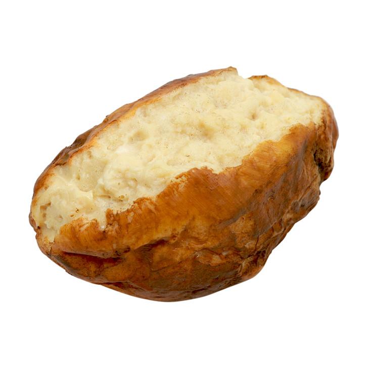 Faked Baked Potato