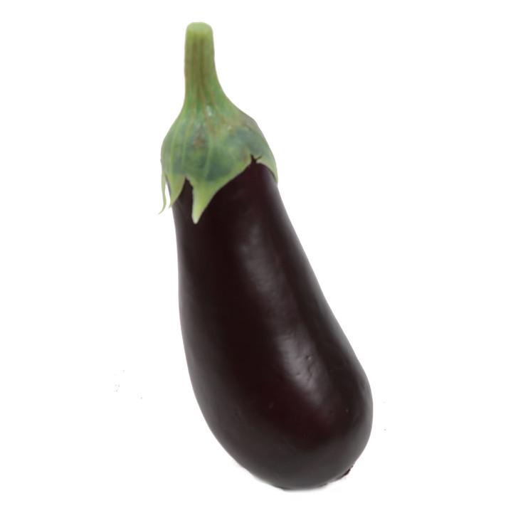 Fake  Italian Eggplant