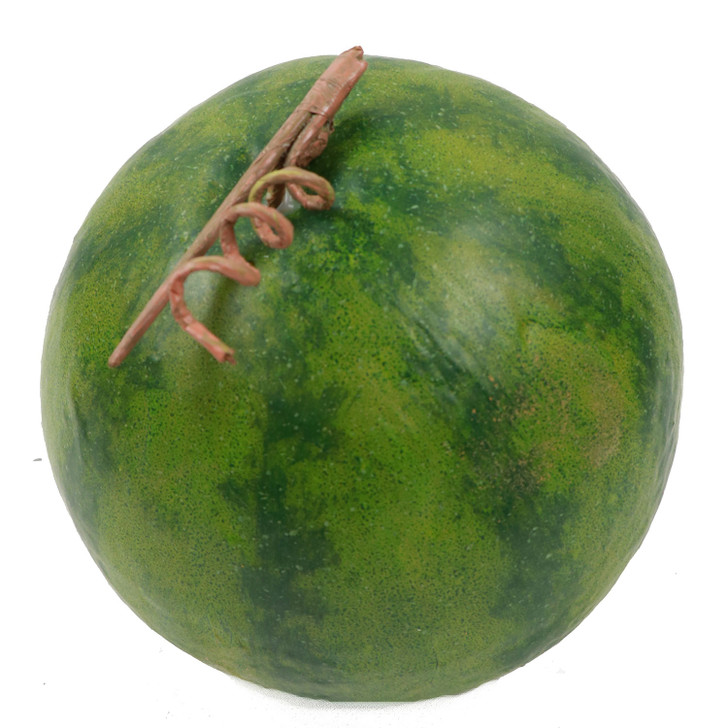 Fake Ladybelle Watermelon