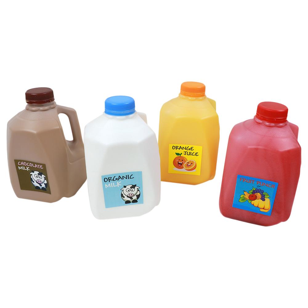 juice-and-milk.jpg
