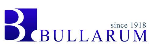 BULLARUM