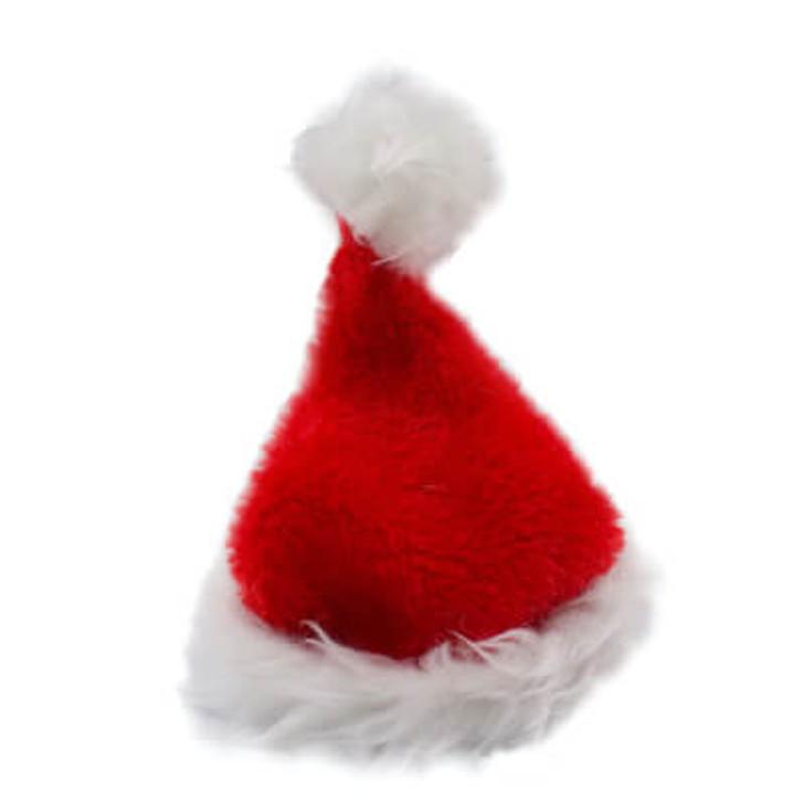 Santa Hat Mini Bullarum
