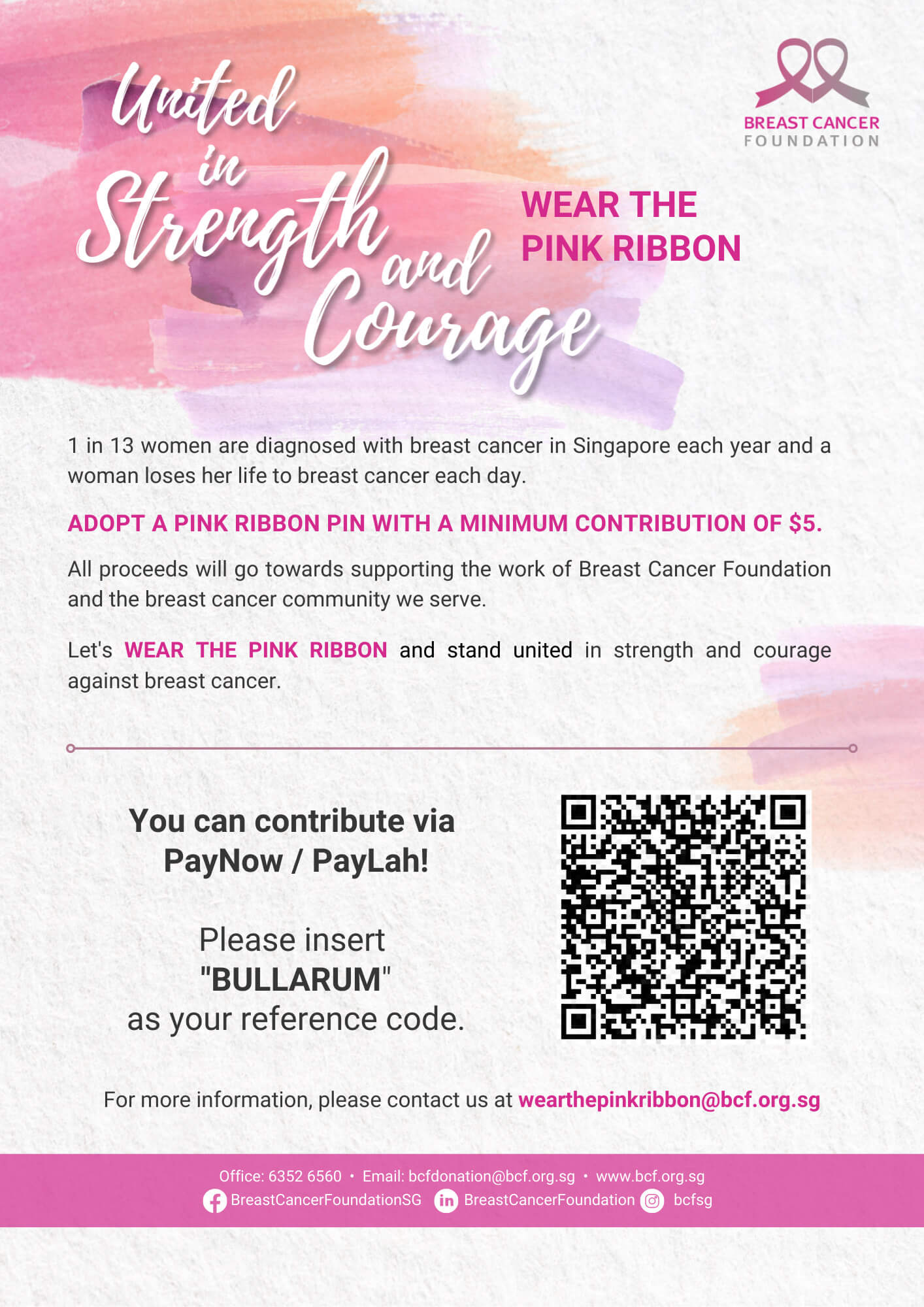 bullarum-pink-ribbon-october-2.jpg