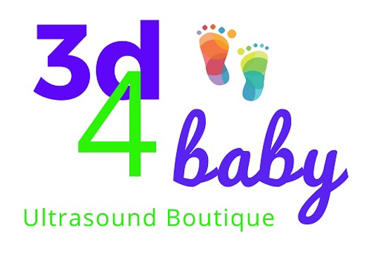 3d Ultrasounds in Arlington Texas and Grand Prairie Texas have 3d Baby Ultrasound Boutique and Newborn Photography as the #1 Choice for 3d ultrasounds in Fort Worth Area.
