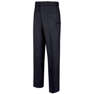 Horace Small Men/'s Sentry Plus Trousers Uniform Pants