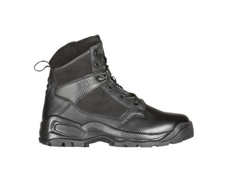 """A.T.A.C.® 2.0 6"""" SIDE ZIP BOOT"""