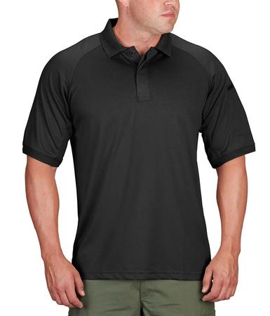 Propper® Men's Snag-Free Polo - Short Sleeve