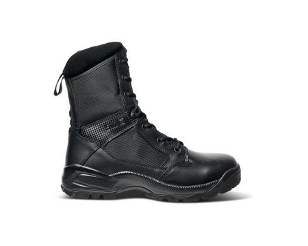 """A.T.A.C® 2.0 8"""" SIDE ZIP BOOT"""