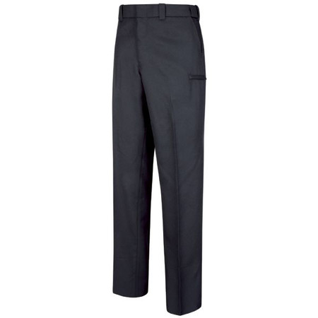 SENTRY® PLUS HIDDEN CARGO POCKET TROUSER