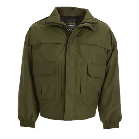 Tact Squad F1006 Perfect Storm Duty Jacket