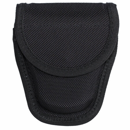 Tact Squad TG002 Double Hand Cuff Case