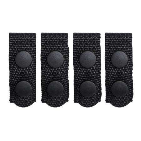 Tact Squad TG017 Belt Keeper(4 pack)