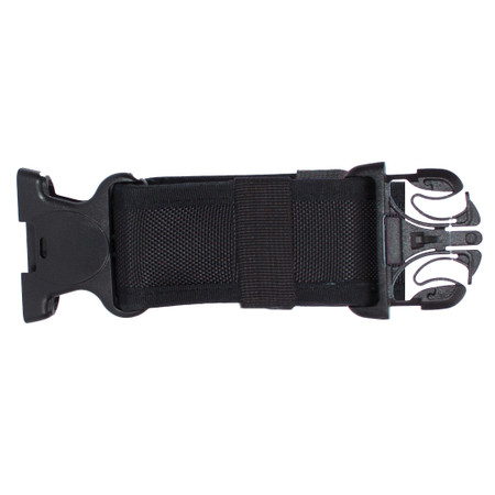 Tact Squad TGBuckle Tri-release Replacement Buckle