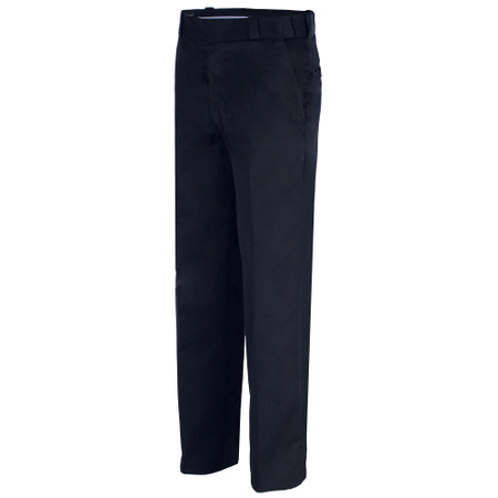 Tact Squad 7012 Polyester/Cotton 4-Pocket Trousers