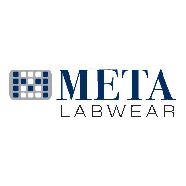 meta-labwear.jpg