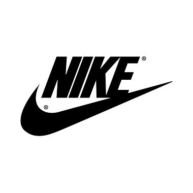 Yo marzo rival  Nike Catalog