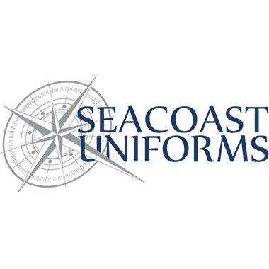 seacoast-uniforms.jpg