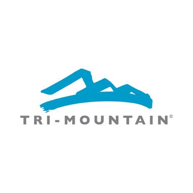 tri-mountain.jpg