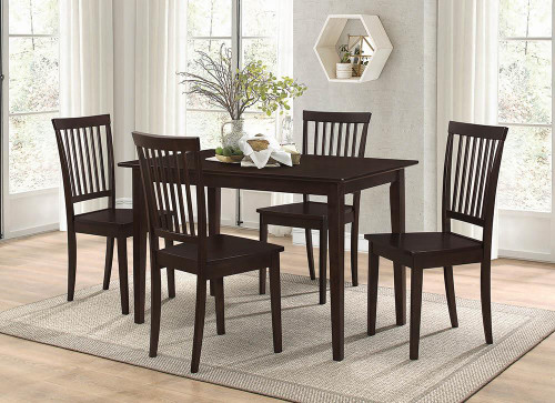 Dining Room Dining Sets Rectangular Page 2 Montana S Home Furniture