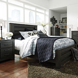 Bedroom Montana S Home Furniture