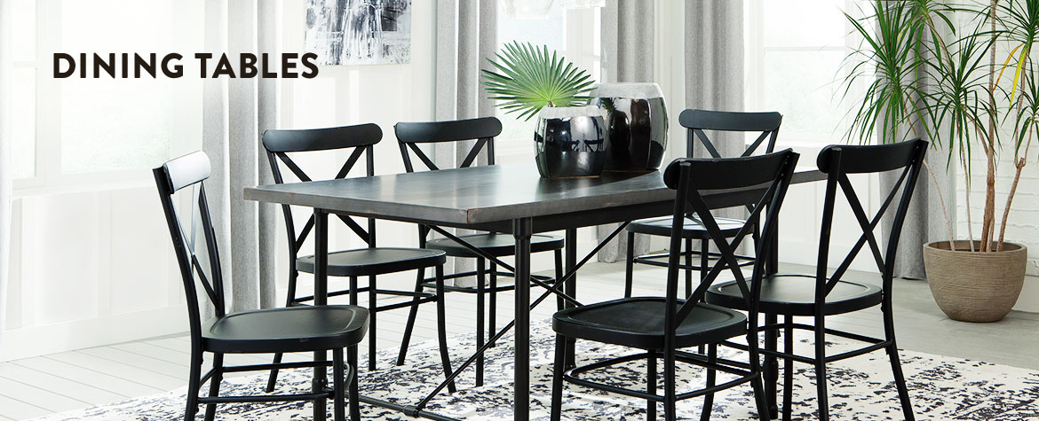 dining-tables.jpg