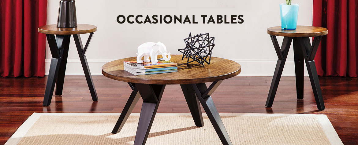 occasional-tables.jpg