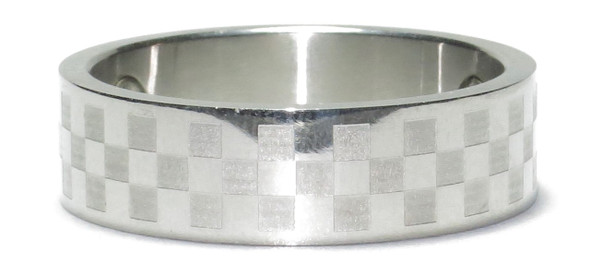 NR1 Magnetic Therapy Ring