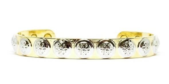 Protection - Magnetic Bracelet