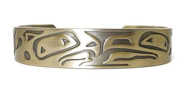 Reflections - Magnetic Therapy Bracelet