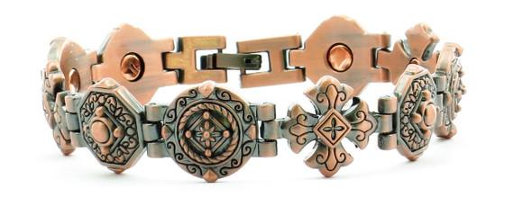 Classic - magnetic bracelet