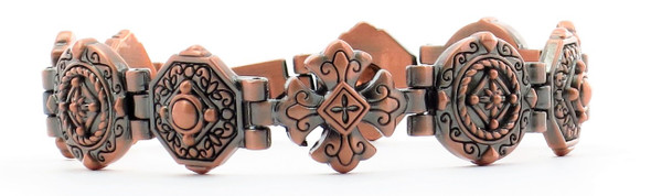 Classic - Magnetic Therapy Bracelet