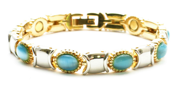 NS-6 - Magnetic Therapy Bracelet
