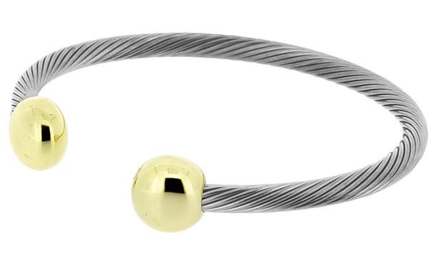 Q Ray Deluxe Combo Bracelet