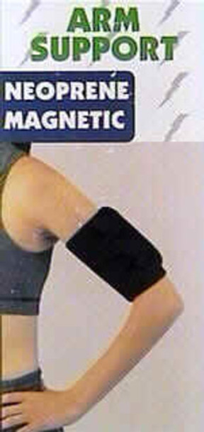 Magnetic Arm Support Wrap