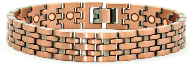 Perfect Fit - Magnetic Therapy Bracelet