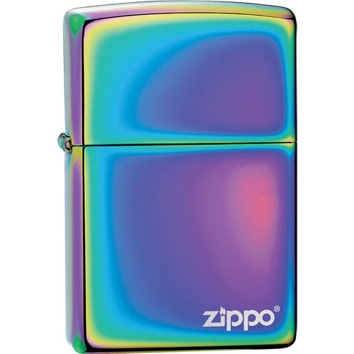 Zippo® Spectrum™ Lighter