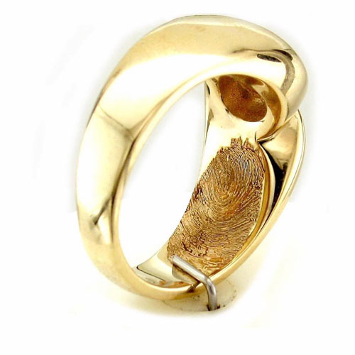 jewelry-ring-ladiesring-engraving-fingerprint-laserengraving.jpg