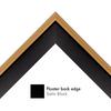 79376  Essentials - frame
