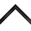 80217 Bellport - frame