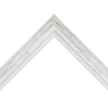 83752 Miramar - frame