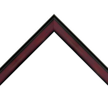 80211 Belport - frame
