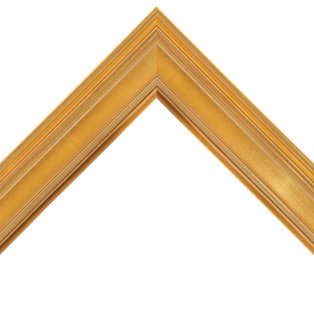 80996 Gallery - frame