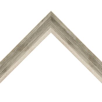 83753 Miramar - frame