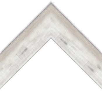83652 Allure - frame