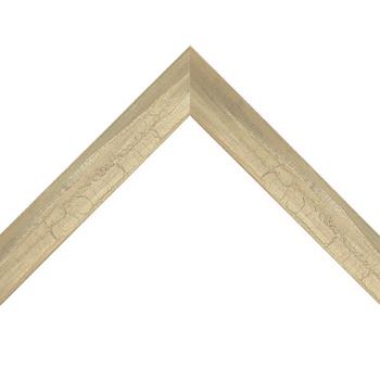 83803 Rustiq - frame