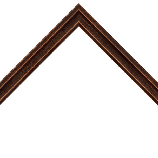 80433 Veine D Or - frame