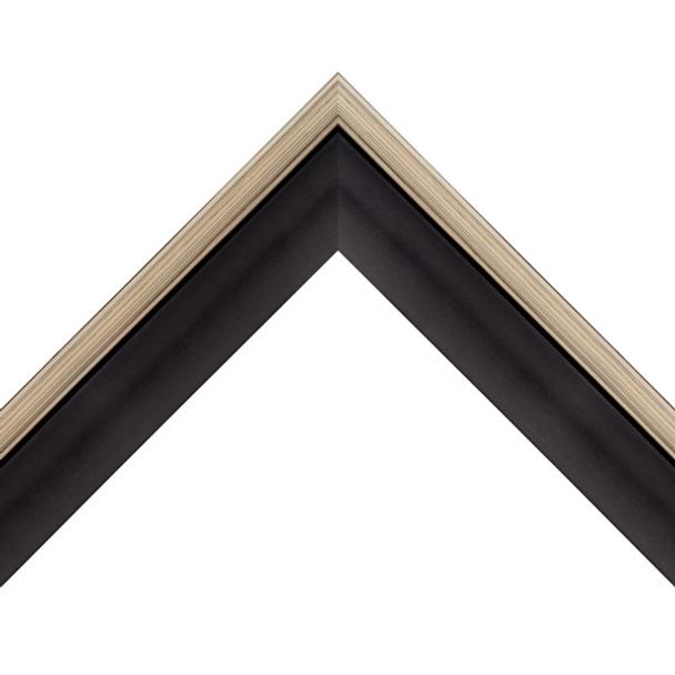 79375 Essentials - frame
