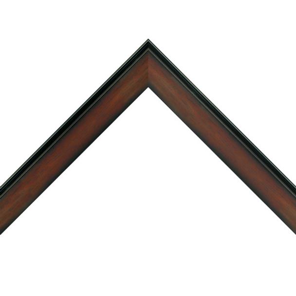 80214 Bellport - frame