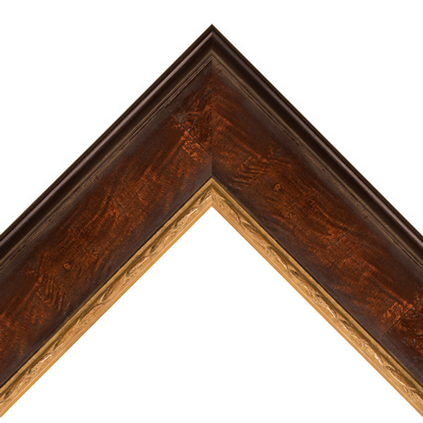 83342 Magellan - frame