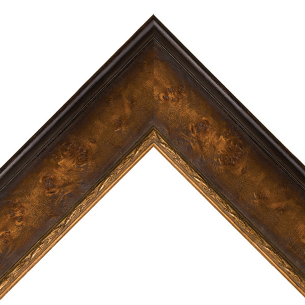 83341 Magellan - frame